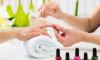 Chương trình xuất khẩu lao động nghề nail tại New Zealand