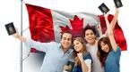 Cơ hội làm việc tại Canada cho người lao động Việt