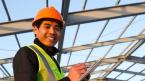 Cơ hội làm việc tại Mỹ cho người lao động Việt