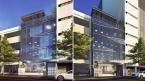 10 Công ty thiết kế xây dựng uy tín nhất miền Trung
