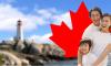 Định cư Canada cần đáp ứng những điều kiện gì?