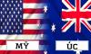 Định cư Mỹ-Định cư Úc đâu là sự lựa chọn tốt?