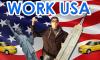 Tư vấn lao động và định cư Hoa Kỳ