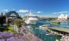 Lý do nên chọn Úc để định cư và sinh sống