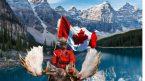 Tại sao nên làm việc và định cư tại Canada