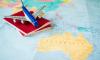 Tìm hiểu về Visa 462 và những thông tin liên quan