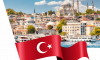 Nền văn hóa của Thổ Nhĩ Kỳ