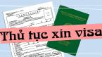 Thủ tục xin visa XKLĐ Úc dễ hay khó?