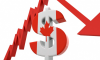 Xuất khẩu lao động Canada có mức lương như thế nào?