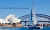 Xuất khẩu lao động Úc và những khó khăn thường gặp