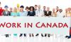Chi phí xuất khẩu lao động Canada khoảng bao nhiêu