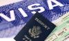 Xuất khẩu lao động và định cư ở Mỹ cần bao nhiêu chi phí?