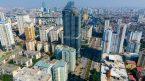 Bất động sản Đà Nẵng sẽ giảm tốc mạnh trước ngưỡng 2020