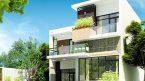 Ngắm 20 biệt thự sang chảnh nhất Việt Nam