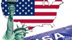 Lao động Mỹ, giấc mơ có thật
