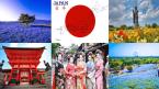 Những điều phải biết khi đi Xuất Khẩu lao động Nhật Bản