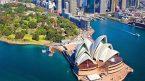 Visa mới 482, cơ hội cho người Việt đến Úc
