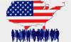 Điều kiện để sang Mỹ lao động và định cư