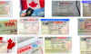 Các chương trình định cư Canada 2018