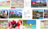3 hình thức định cư Canada