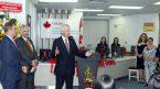 Qui trình xin visa xuất khẩu lao động Canada