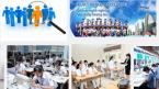Danh sách các công ty Tư vấn xuất khẩu lao động và du học uy tín tại Đà Nẵng