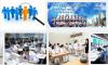 Công ty tư vấn xuất khẩu lao động và du học uy tín nhất Đà Nẵng Miền Trung